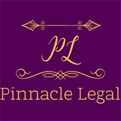 Pinnacle Legal | NW Calgary Lawyer